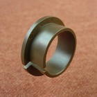Konica Minolta 1216 Bushing (Genuine)