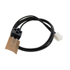 Details for Nashuatec MP 2500 Fuser Thermistor (Genuine)