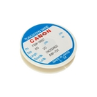 Canon imageRUNNER 5050 Corona Wire Spool 0.06MM (Genuine)