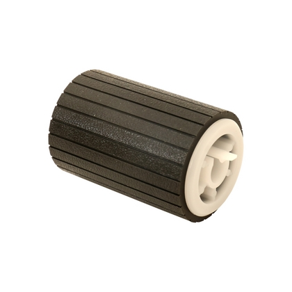 Ricoh B0392740 Paper Pickup Roller (large photo)
