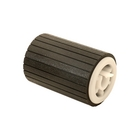 Details for Lanier LD316L Paper Pickup Roller (Genuine)