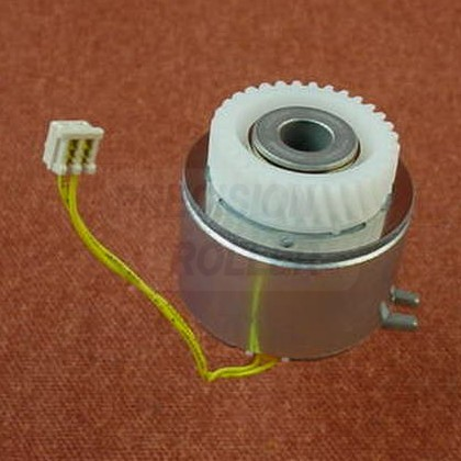 Canon FH7-5768-000 Electromagnetic Clutch - Registration Genuine