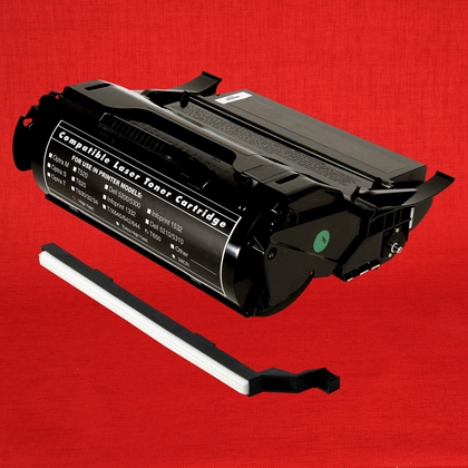 A6N0292D580 - Specific Deals on the T654X21A Lexmark X656DTE Black Extra High Yield Toner Cartridge