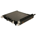 Image Transfer Belt Unit for the Ricoh Aficio MP C2500 (large photo)