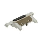 HP Color LaserJet 1600 Tray 2 / 3 - Separation Pad Assembly (Genuine)