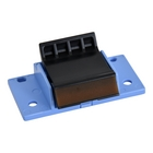 HP LaserJet 3055 Cassette Separation Pad Assembly (Genuine)