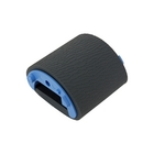 HP LaserJet 3055 Pickup Roller (Genuine)
