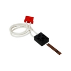 Savin 8055 Fuser Rear Center Thermistor (Genuine)