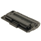 Ricoh AC205 Black Toner Cartridge (Genuine)