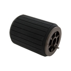 Ricoh Aficio MP C2551 Feed Roller (Genuine)