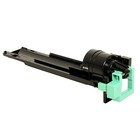Toner Supply Unit for the Savin 3515MF (large photo)