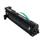 Ricoh Aficio 1013 Black Drum Unit (Genuine)