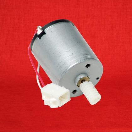 Panasonic DPC405 Workio Toner Bottle Motor Genuine