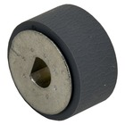 Canon PDF2 Front Pickup Roller (Genuine)