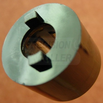 Canon FC6-3863-000 One Way Clutch Genuine