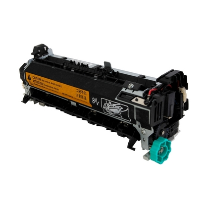 HP RM1-0013-140 Fuser Unit - 120 Volt (large photo)