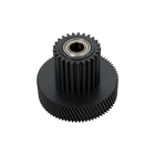 Canon imageRUNNER 8070 25T/75T Gear on Delivery Motor (Genuine)