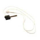 Lanier LD335 Fuser Thermistor (Genuine)