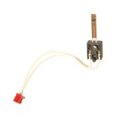 Lanier LD335 Fuser Thermistor - Side (Genuine)