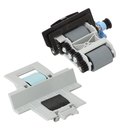 HP Q7842A Doc Feeder (ADF) Maintenance Kit (large photo)