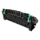 Brother LR1887001 Fuser Unit - 110 / 120 Volt w/ Toner Filter Frame (large photo)