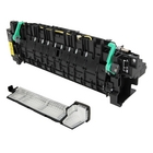 Brother DCP-9040CN Fuser Unit - 110 / 120 Volt w/ Toner Filter Frame (Genuine)