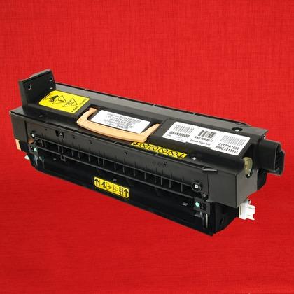 xerox workcentre 5632 service manual