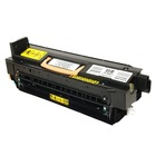Xerox WorkCentre 5135 Fuser Module Assembly - 110 / 120 Volt (Genuine)