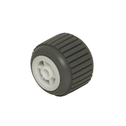 canon finisher s1 offset roller genuine a9418. Black Bedroom Furniture Sets. Home Design Ideas