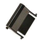 Brother DCP-9045CDN Separation Pad Assembly (Genuine)