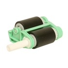 Paper Pick Up Roller Assembly for the Brother HL-4040CN (large photo)
