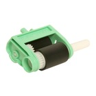 Brother DCP-9040CN Paper Pick Up Roller Assembly (Genuine)