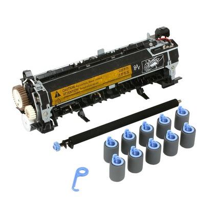 HP Inc CB389-67903-RFB Bulk Maintenance Kit 220V Bulk