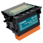Details for Canon imagePROGRAF iPF720 Printhead (Genuine)