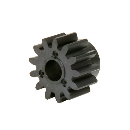 13T Fusing Drive Unit Gear for the NEC IT35 C1 (large photo)