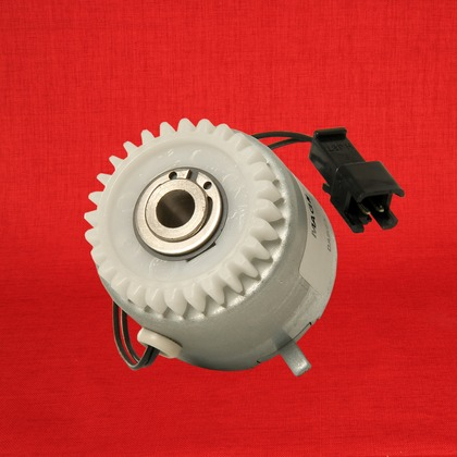 Imagistics CM4530 Clutch Genuine