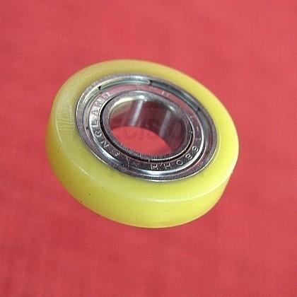 Canon imageRUNNER 2870 Spacer Roller (Genuine) FS5-6448-000