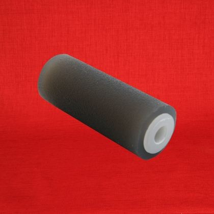Canon MA2-8534-000 Pinch Roller For Delivery Roller (Genuine) MA2-8534-000
