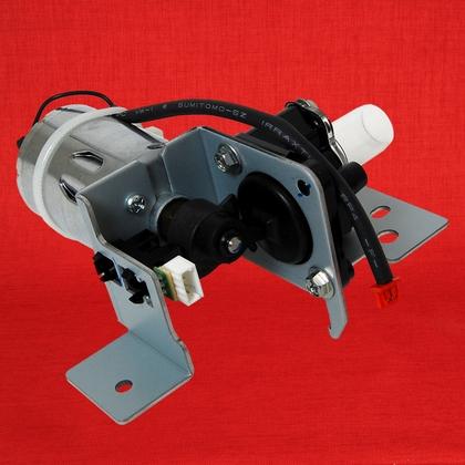Ricoh B234-3094 Air Pump Assembly (Genuine) B234-3094