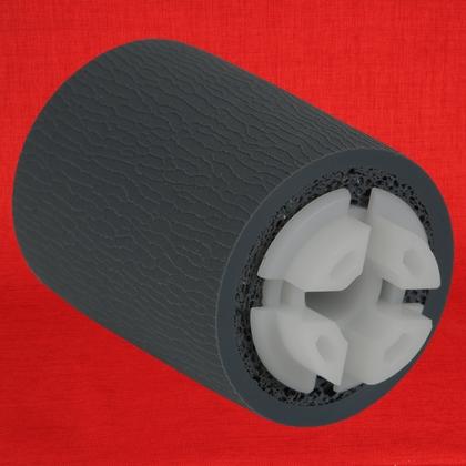 Canon imageRUNNER 3245 Cassette / Bypass Separation Roller (Genuine) FC6-6661-000