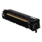 Kyocera KM-2540 Fuser Unit - 120 Volt (Genuine)