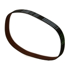 Gestetner A045 Timing Belt (Genuine)