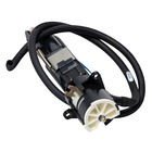 Ricoh Aficio MP C2500 Pump Assembly - Black (Genuine)