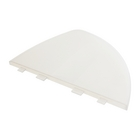 Canon imageCLASS MF4150 Doc Feeder Document Tray (Genuine)