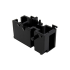 Toshiba E STUDIO 2040C Rear End Block (Genuine)
