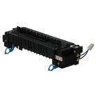 Ricoh Aficio SP C221N Fuser Unit - 120 Volt (Genuine)