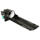 Lanier LD016 Toner Supply Assembly (Genuine)