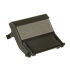 Paper Tray Feed Kit for the Brother DCP-9040CN (large photo)