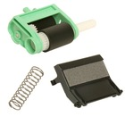 Details for Brother MFC-9450CDN Paper Tray Feed Kit (Genuine)