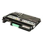Details for Brother MFC-9450CDN Waste Toner Box (Receptacle) (Genuine)